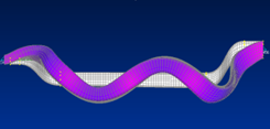 FEA - Linear Dynamics