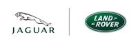 JLR-logo