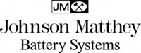 JM_Battery_Systems