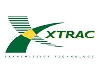 Xtrac-logo