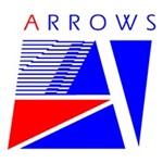 arrows f1 logo