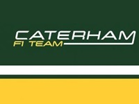 caterham-f1-team_logo
