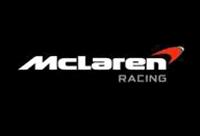 logo-mclaren-racing