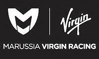 virgin2011