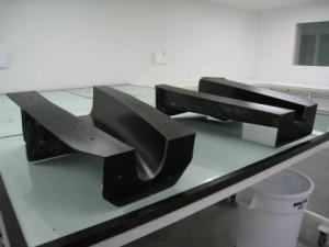 Formtech - First nosebox - pre Racetech  01-10-2008 12-09-50