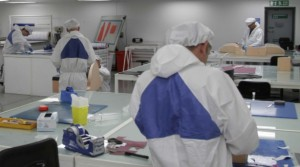 cleanroom01 small size